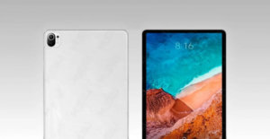 Xiaomi Mi Pad 5 Release Date, Price, and Specifications