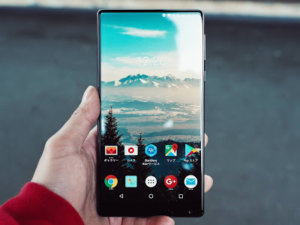 What you should Really Consider Before Buying That New Smartphone.