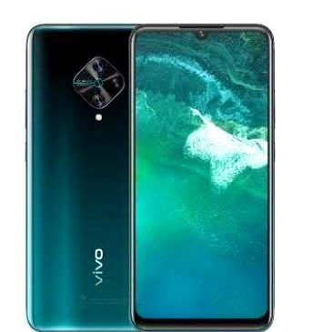 Vivo S1 Prime Full Specifications and Prices Worldwide.