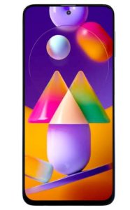 Samsung Galaxy F41 Specs and Prices in India