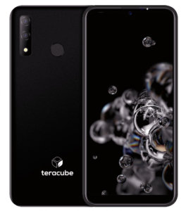 Teracube 2E Full Specs and Prices
