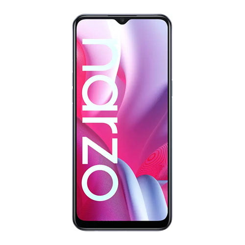 Realme Narzo 30A Launch in India, Prices, and Specifications