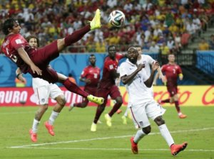 How to Follow World Cup Beyond Live Video