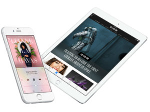 How to Download and Install iOS 9 on Your iPhone, iPad, or iPod touch