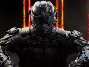 Call of Duty: Black Ops 3 – How to Bring Back High and Ultra Settings on PC