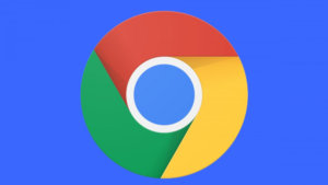 Chrome 88 Latest Update Fixes Critical Bug Being Actively Exploited in the Wild