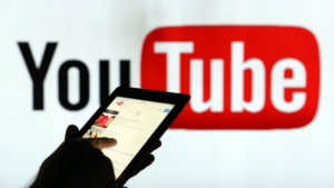 YouTube to Roll Out Parent-Approved Accounts to Filter Out Inappropriate Content for Tweens