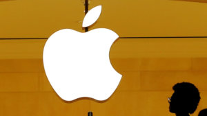 Apple Said to Face EU Antitrust Charge on Spotify Complaint