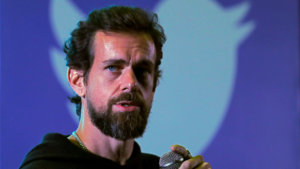 Twitter CEO Jack Dorsey Called Out for Trolling US Congress During Misinformation Hearing