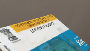 How to Keep Driving Licence on Your Smartphone and Download a Soft Copy