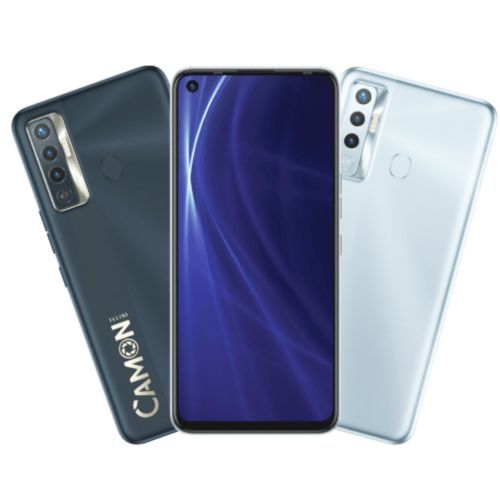Tecno Camon 17 and Camon 17 Pro Price, Review, and Full Specifications