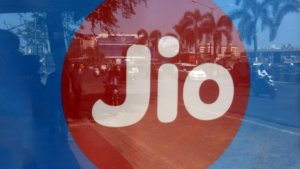 How to Switch From Jio Postpaid to Jio Prepaid