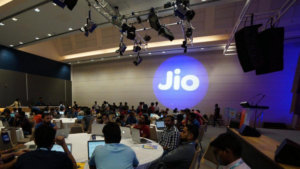 How to Activate ISD on Jio to Start Making International Calls