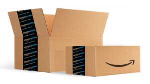How to Cancel Your Amazon Prime Membership in India