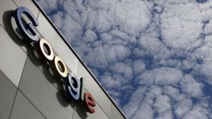 Google May Soon Face Antitrust Lawsuit Over Play Store From US States