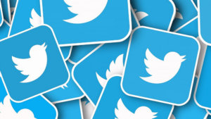 Twitter: How to Clean, Customise Your Feed
