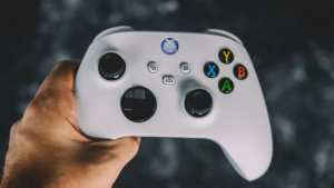 How to Connect Xbox Series X, Xbox Series S Controller With Other Devices