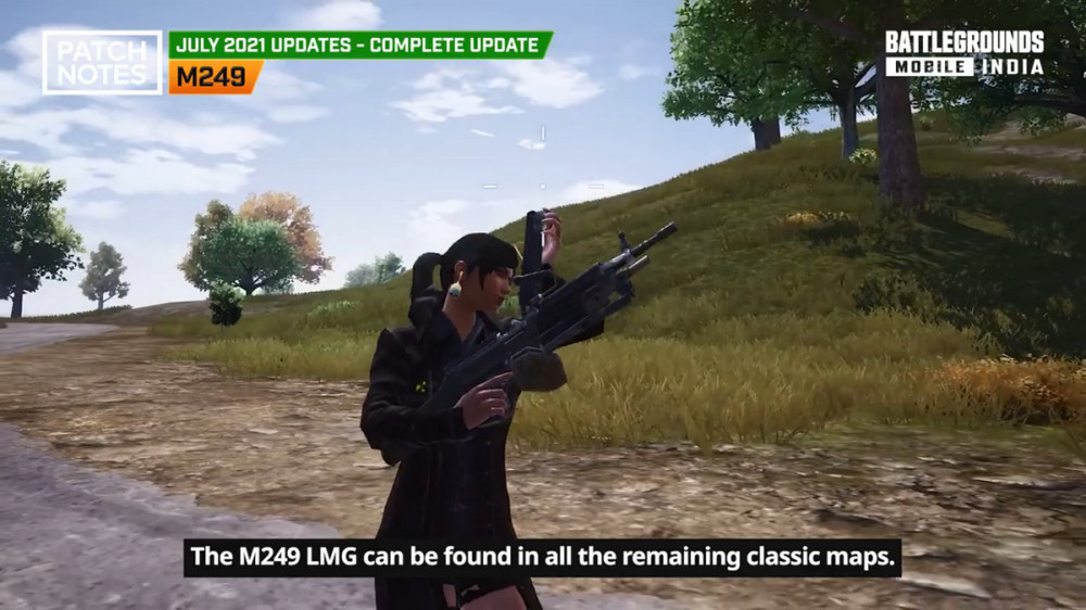 Battlegrounds Mobile India Players Facing Several Issues After July Update, Krafton Says Working on Fix