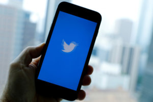 Twitter India Looking for Grievance Officer Following WhatsApp, Facebook, After Hiring Second Interim Officer in July