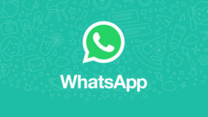 WhatsApp Tips: How to Transfer Your Chat Backup from iPhone to Android