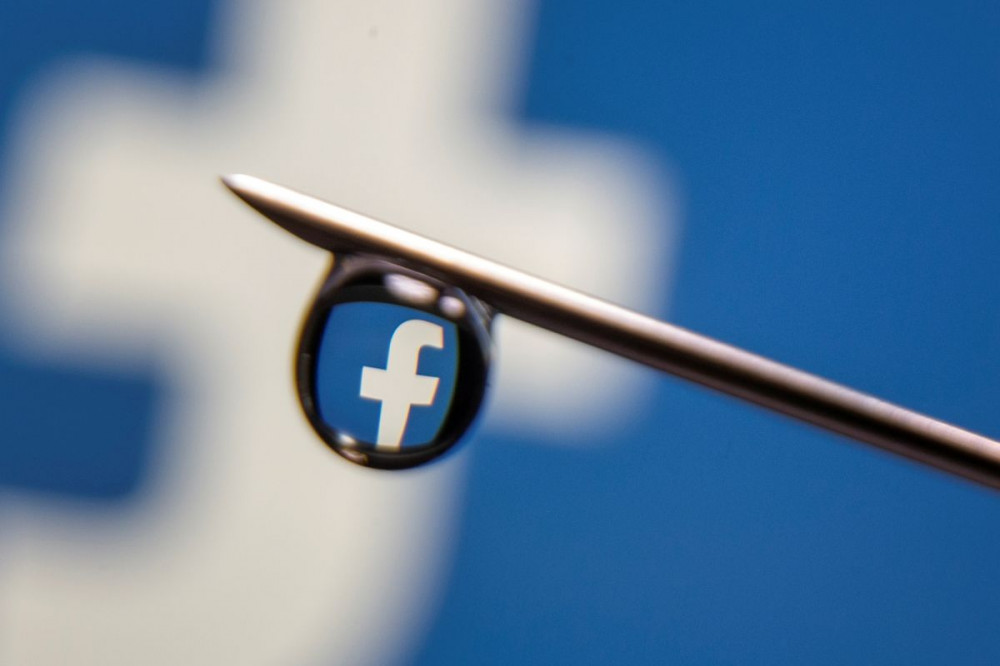 Facebook Delays Employees' Return to Office Until Early 2022 Due to Surge in COVID-19 Delta Cases