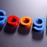 Google Files Writ With Delhi High Court Against CCI After 'Leak' of Confidential Report