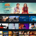 Prime Video Channels Bundling Service Launched by Amazon for Video Streaming Apps in India