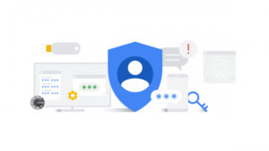 Google to Enable 2-Step Verifications for Additional 150 Million Accounts by End of 2021