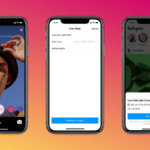 How to Schedule a Live Video on Instagram: Follow These Steps